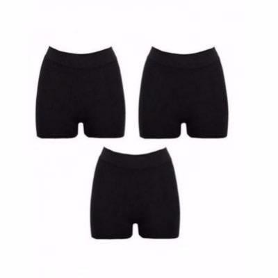 /3/-/3-in-1-Ladies-Underwear---Black-7255212.jpg