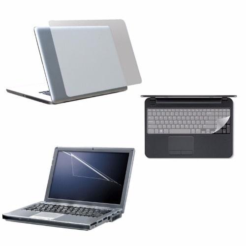 /3/-/3-in-1-Laptop-Skin-Screen-and-Keyboard-Protector-7441942_28.jpg