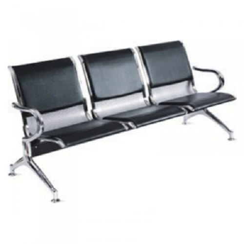 /3/-/3-in-1-Leather-Padded-Office-Reception-Chair---5152860_1.jpg