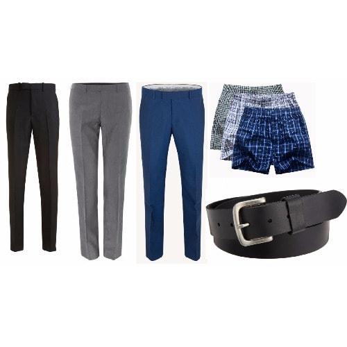 /3/-/3-in-1-Men-s-Trouser-With-free-Boxer-Belt---Multicolour-6231747.jpg