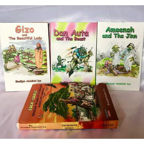 /3/-/3-in-1-Nigerian-Kids-Folklore-Books-7716664_1.jpg