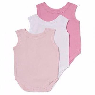 /3/-/3-in-1-Pink-Playsuits-5041610_3.jpg