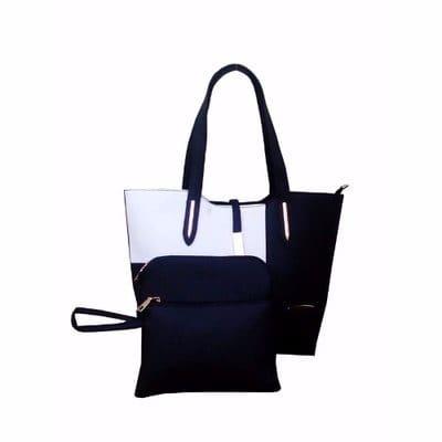 /3/-/3-in-1-Shoulder-Strap-Bag-6803539.jpg
