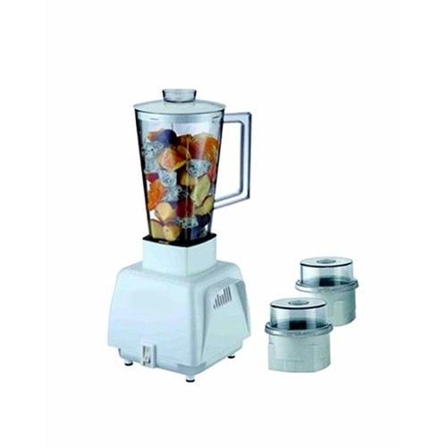 /3/-/3-in-1-Super-Blender-with-2-Mills-6107829.jpg