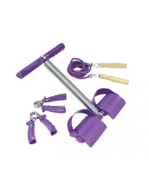 /3/-/3-in-1-Tummy-Trimmer-With-Skipping-Rope-Hand-Grip-7239755_1.jpg