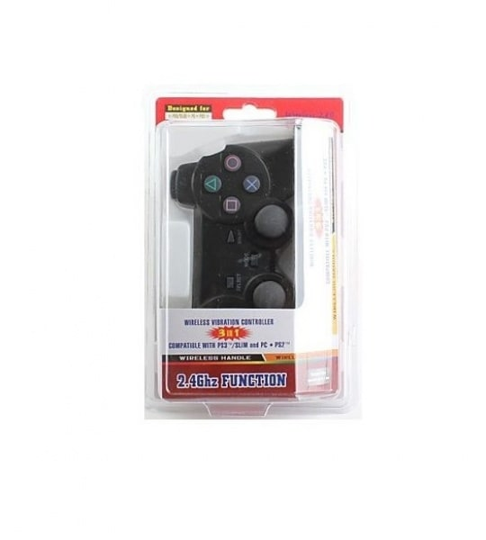 /3/-/3-in-1-Wireless-Game-Pad-5140165_1.jpg
