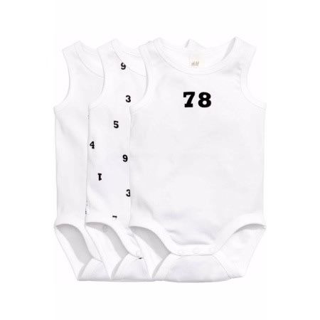 /3/-/3-pack-Sleeveless-Bodysuits---White-7142480.jpg
