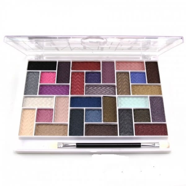 /3/0/30-Color-Eyeshadow-Palette---Back-To-Basic-3159377_5.jpg