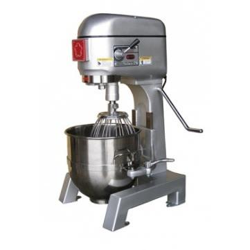 /3/0/30-Liters-Planetary-Industrial-Mixer-6031424.jpg
