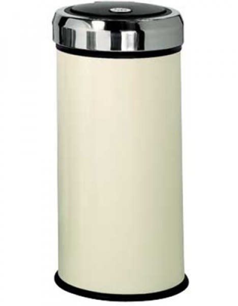 /3/0/30-Litre-Matt-Black-Press-Top-Bin---Cream-7210624_1.jpg