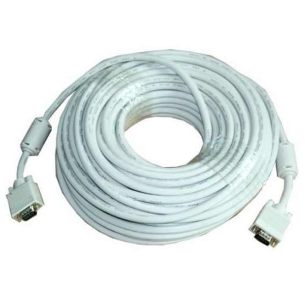 /3/0/30-Meter-VGA-Cable---High-Resolution-Hd15-6098187.jpg