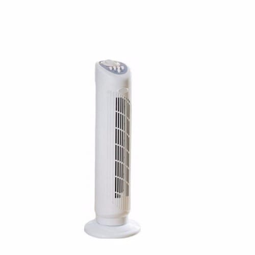 /3/0/30-Oscillating-Air-Cooling-Tower-Fan-with-Timer---White-7793507.jpg