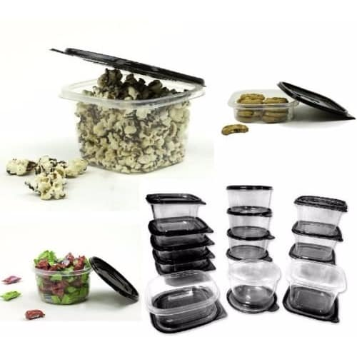 /3/0/30-Piece-Plastic-Food-Container-Set-7660775.jpg