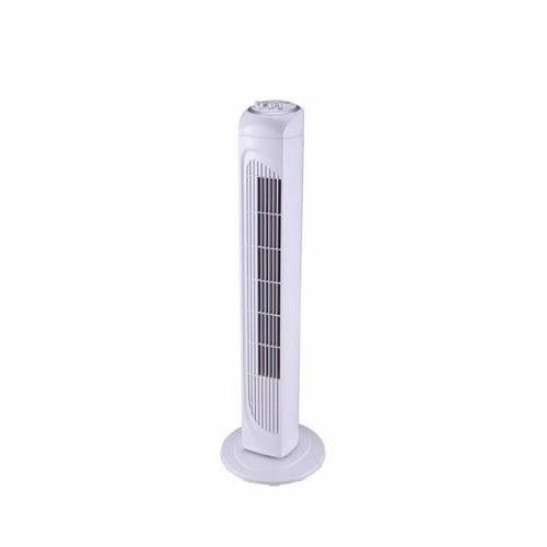 /3/0/30-Tower-Fan---White-6716220_1.jpg