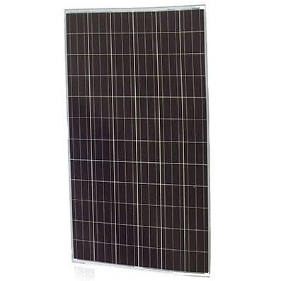 /3/0/300-Watt-Poly-Crystalline-Solar-Panel-7920612.jpg