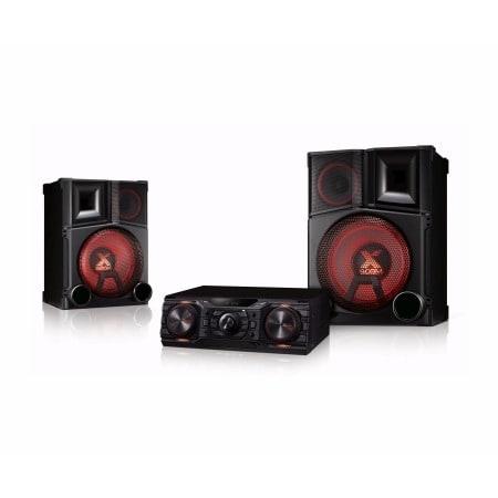 /3/0/3000W-Extreme-Party-Hi-Fi-Mini-System---CM9750-7989067.jpg