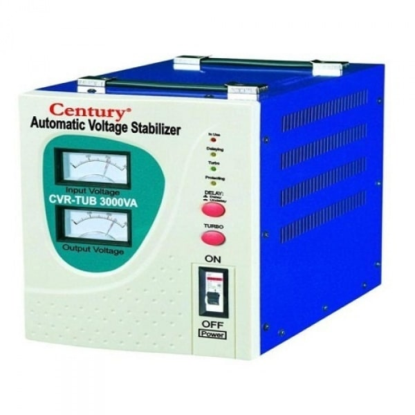 /3/0/3000W-TUB-Stabilizer---Blue-5966422_3.jpg
