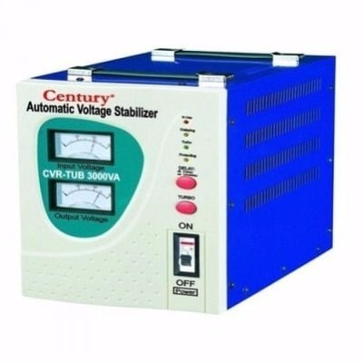 /3/0/3000W-TUB-Stabilizer---Blue-7544534.jpg