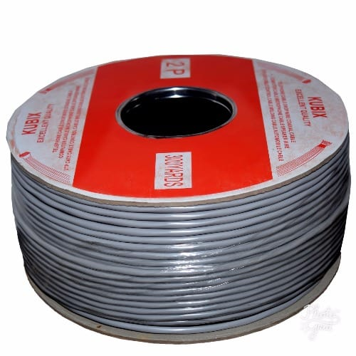 /3/0/300M-Intercom-Installation-Cable-7473066.jpg