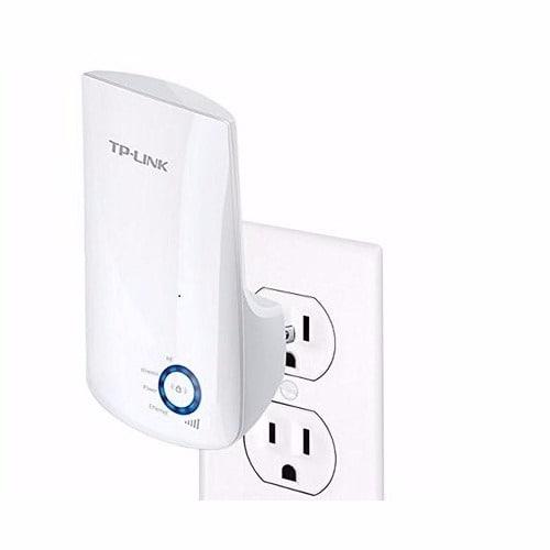 /3/0/300MBPS-Wifi-Range-Extender---TL-WA850RE-7998562.jpg