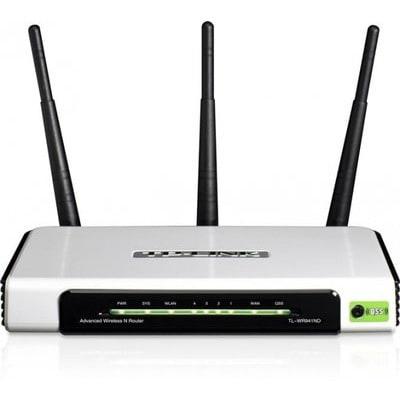 /3/0/300Mbps-Wireless-N-Router-TL-WR941N-5027478_2.jpg