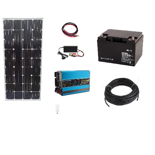 /3/0/300W-Solar-System-For-Home-And-Office-8041172.jpg