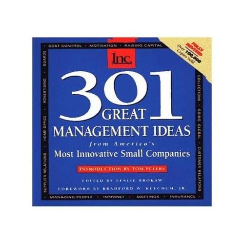 /3/0/301-Great-Management-Ideas-7827522.jpg