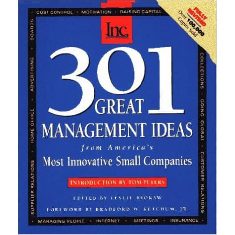 /3/0/301-Great-Management-Ideas-From-America-s-Most-Innovative-Small-Companies-7595528.jpg