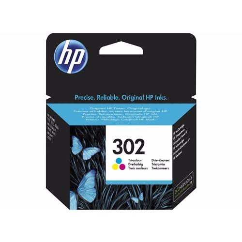 /3/0/302-Genuine-Ink-Cartridge--Tri-colour-7844067.jpg