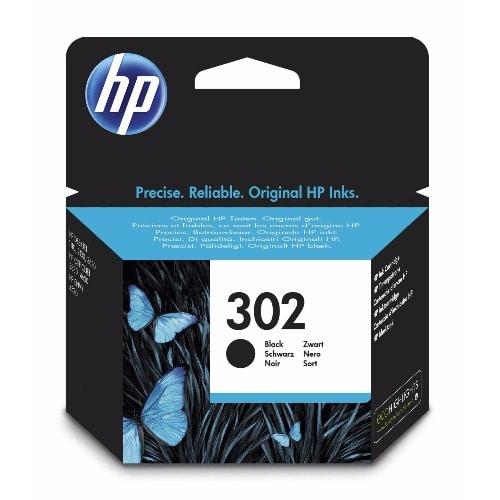 /3/0/302-Ink-Cartridge---Black-7712071_1.jpg
