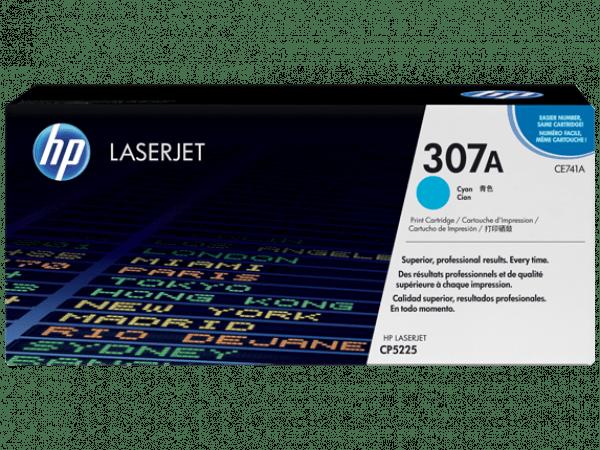 /3/0/307A-LaserJet-Toner-Cartridge---CE741A---Cyan--7361195.png