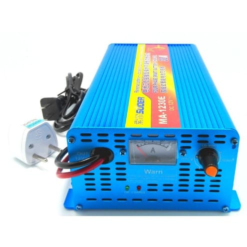 /3/0/30A-Car-Inverter-Battery-Charger-7757228_1.jpg