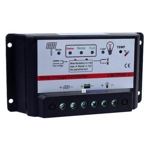 /3/0/30A-Solar-Panel-Charge-Controller-Regulator---12V-24V-Auto-Switch-7612444.jpg