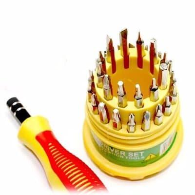 /3/1/31-In-1-Screwdriver-Precision-Tool-Set-Kit-6712720.jpg