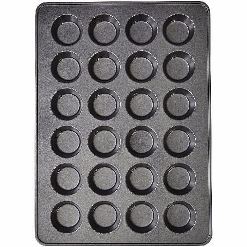 /3/1/311-Piece-Mega-Pan-Cupcake-Set-6372541.jpg
