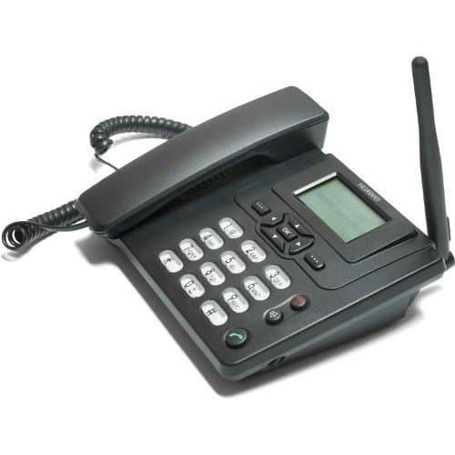 /3/1/3125i-GSM-Office-Table-Phone-with-FM-Radio---Black-7603796_1.jpg