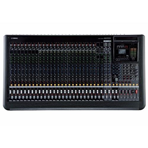 /3/2/32-Channel-Mixer-6627410_3.jpg