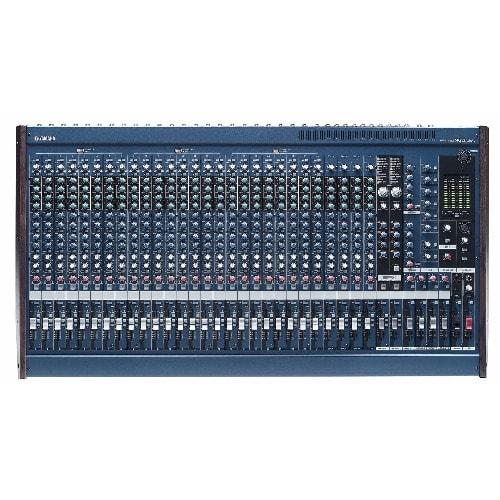 /3/2/32-Channel-Mixer-7382984.jpg