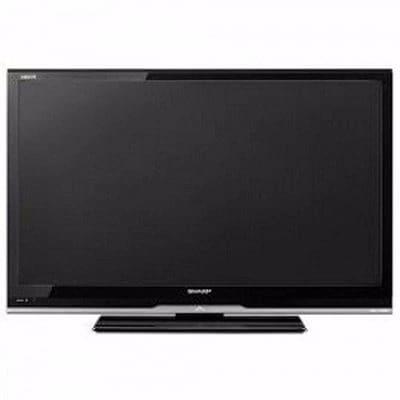 /3/2/32-HD-LED-TV-with-Free-Wall-Bracket-8052574_1.jpg