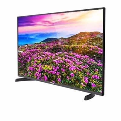 /3/2/32-HD-LED-Television-USB-Video---32M2160H---Plus-Free-Wall-Bracket-8005565_2.jpg