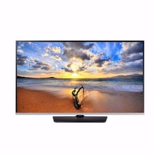 /3/2/32-HD-TV-Free-wall-Hanger-free-DVD-Audio-Wall-Shelf-32C311-6852198_2.jpg
