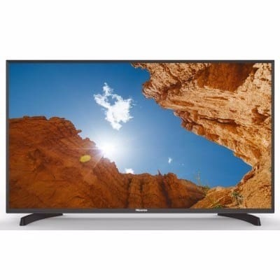 /3/2/32-Inch-HD-LED-TV---HX32M2160H-USB-Video-Plus-Free-Wall-Bracket--8016847_1.jpg