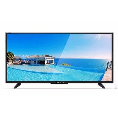 Polystar 32 Inch Led Tv Konga Online Shopping