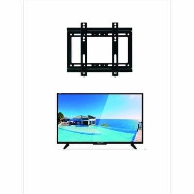 /3/2/32-Inch-Ultra-Slim-LED-TV-Free-Wall-Bracket-8064824_1.jpg