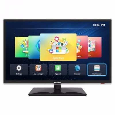 /3/2/32-Inches-LED-Smart-TV---PV-GLHD3215C-7179738_2.jpg