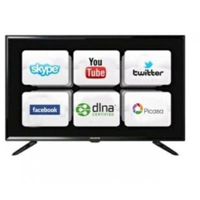 /3/2/32-Inches-LED-Smart-TV---PV-GLHD3215C-7179739_2.jpg