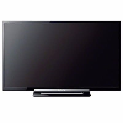 /3/2/32-Inches-R402A-Bravia-TV---KLV-32R402A-8023195.jpg