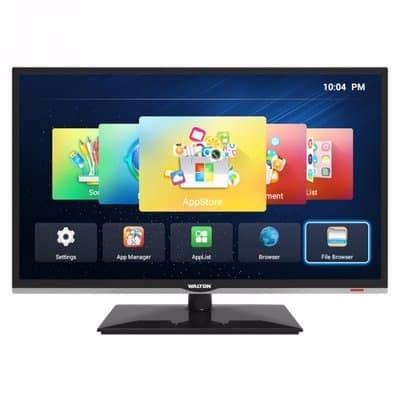 /3/2/32-Inches-Smart-LED-TV---PV-GLHD3215CB-8056264.jpg