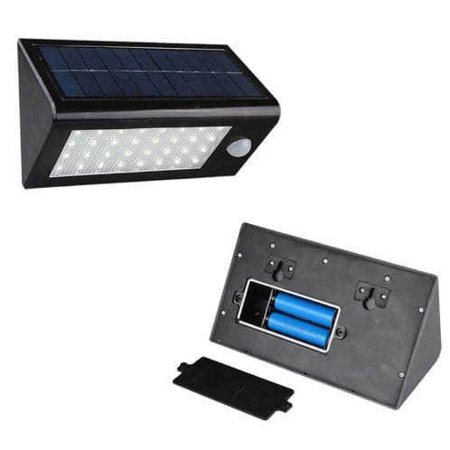 /3/2/32-LED-BTSenergy-Solar-Motion-Light---Set-Of-2-7929786.jpg