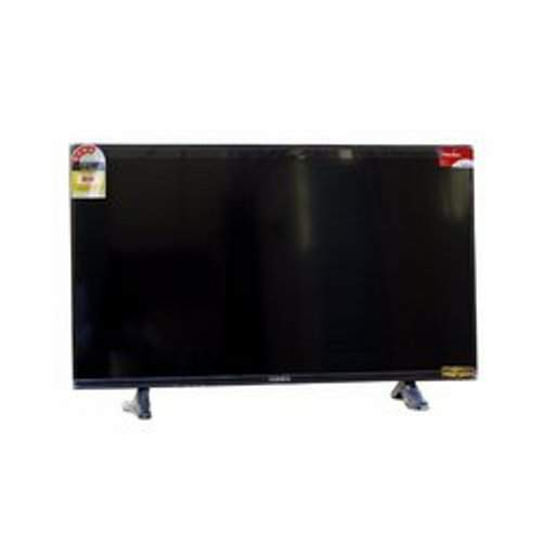 /3/2/32-LED-HD-TV-7928871.jpg